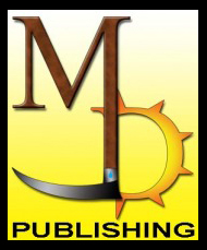 Mourning Daily Logo MD
